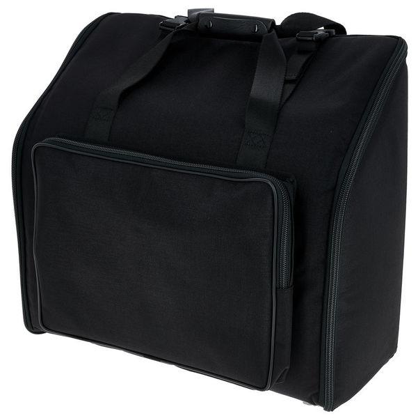 Thomann Pro Accordion Bag 96