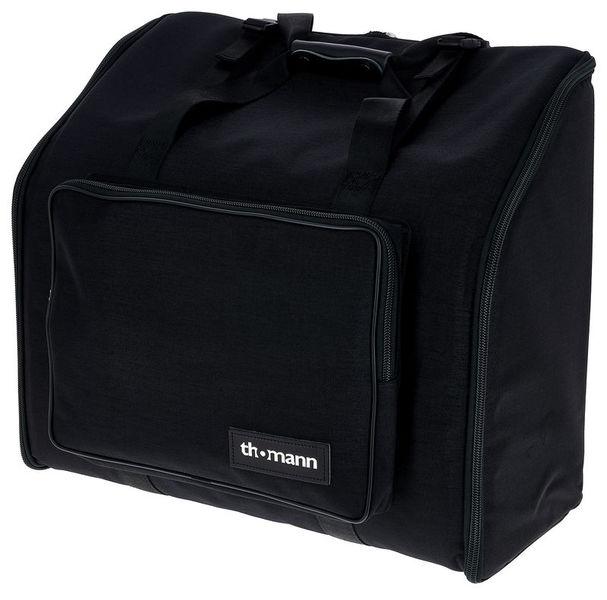 Thomann Pro Accordion Bag 120