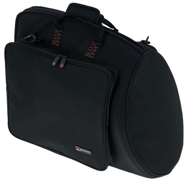 Protec C246X Gigbag for French Horn