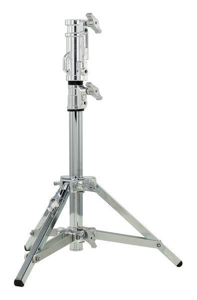 Avenger A1010CS Combo Stand 10 Steel