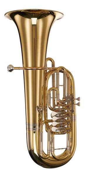 Melton 45-L Seni F-Tuba