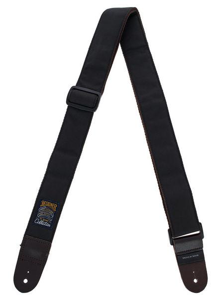 Ibanez DCS50-BK Designer Strap
