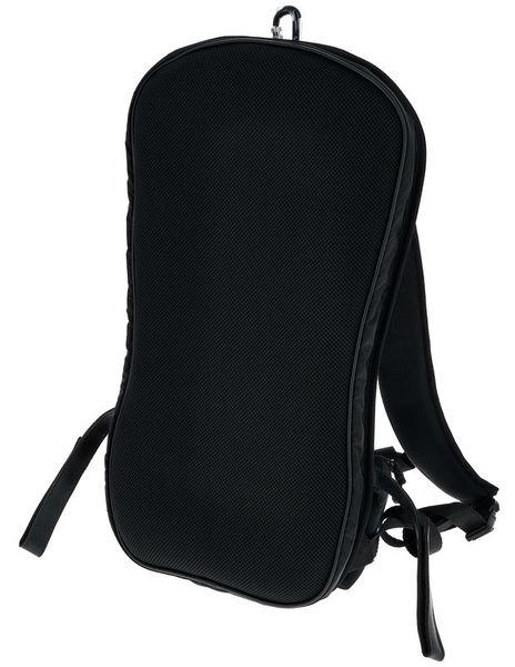 bam Ergonomic Backpack Cello 9036