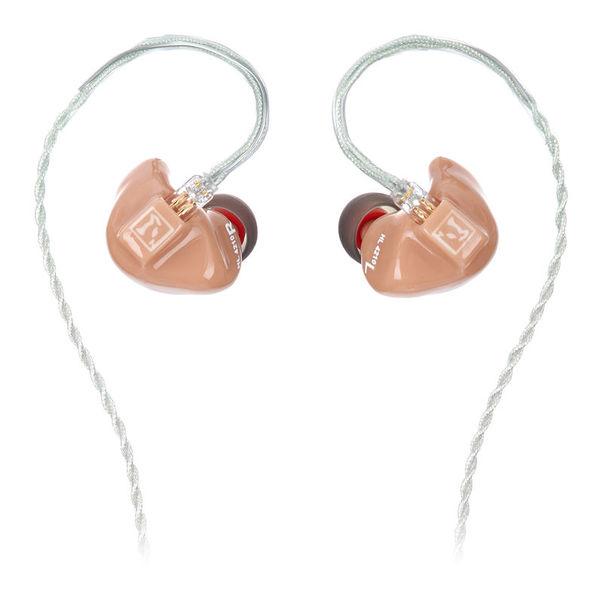 Hörluchs HL 4210 beige