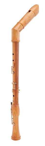 Mollenhauer 2541K Canta Bass Recorder