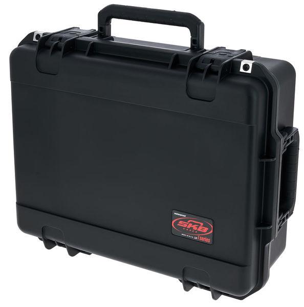 SKB 3i Series Roland SPD-SX Case
