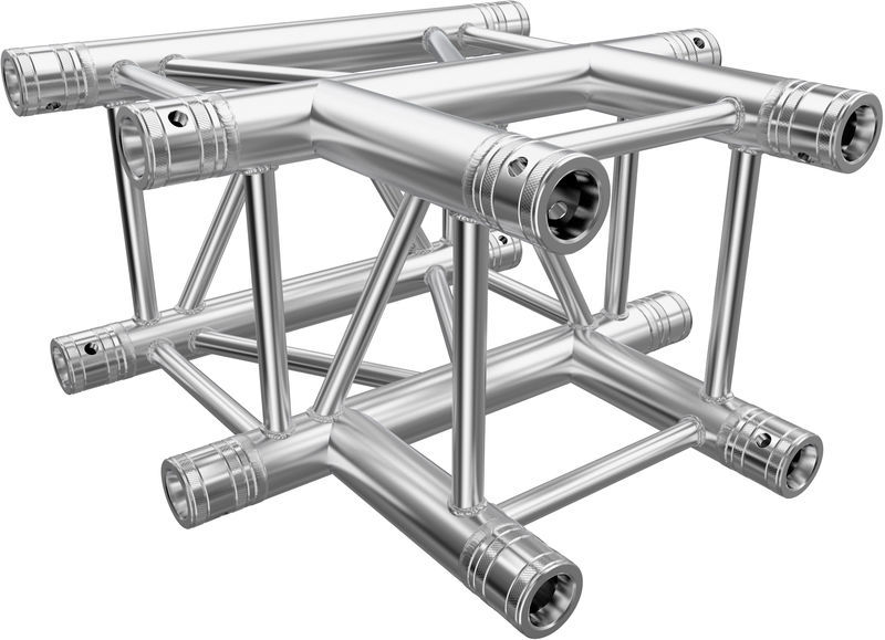 Global Truss F34T35P T-Piece
