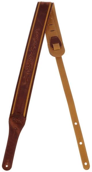Taylor Nouveau Strap Medium Brown