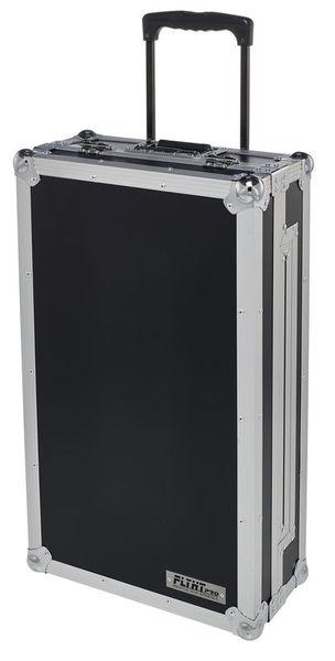 Flyht Pro Case Reloop Mixon 4