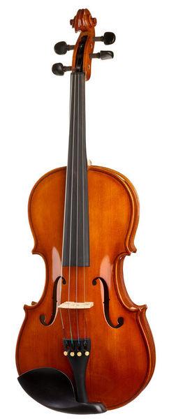 "Alfred Stingl by Höfner AS-190-VA Viola Set 16"""