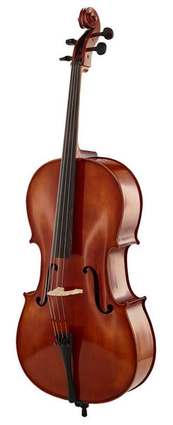Alfred Stingl by Höfner AS-190-C Cello Set 4/4