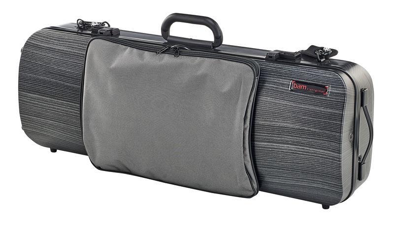 bam 5202XLLB Hightech Compact VA