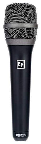 EV RE520