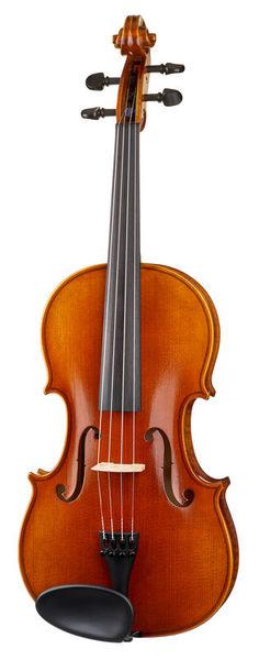 """Franz Sandner 902 Viola 16"""""""