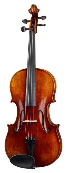"Franz Sandner 902A Viola 16,5"""