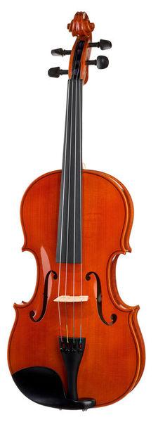 """Karl Höfner Concert Viola Set 15,5"""""""