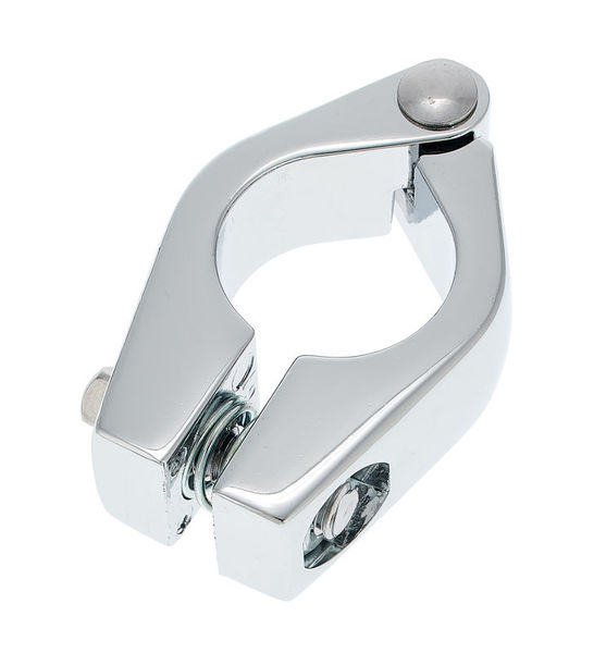 Millenium Memory Clamp for PDR-5004