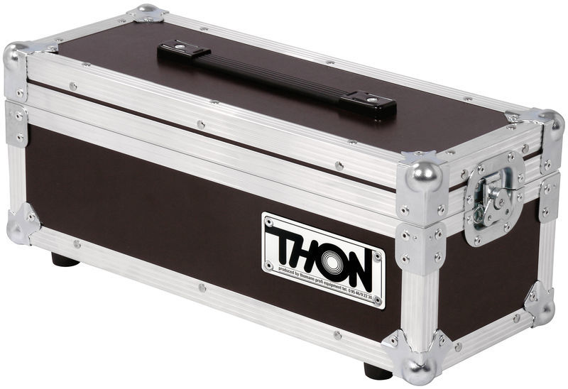 Thon Case Behringer X Air XR18