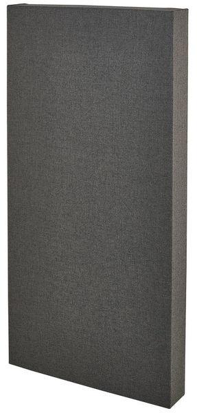 EQ Acoustics Spectrum 2 L10 Bass Trap Grey