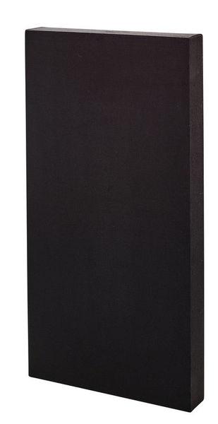 EQ Acoustics Spectrum 2 L10 Bass Trap BK