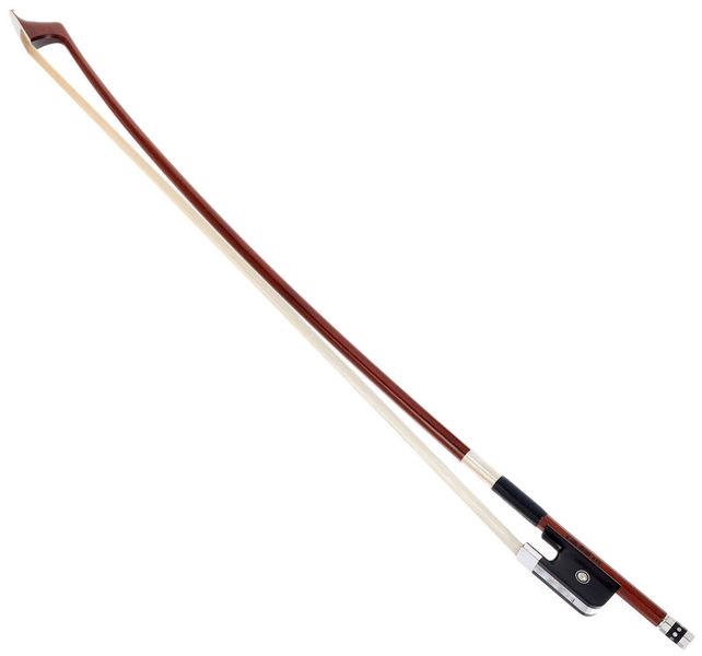 Karl Höfner H8/18-BF-R Bass Bow 3/4