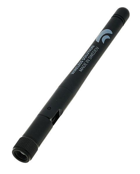 Stairville Antenna WLS-DMX Transceiver