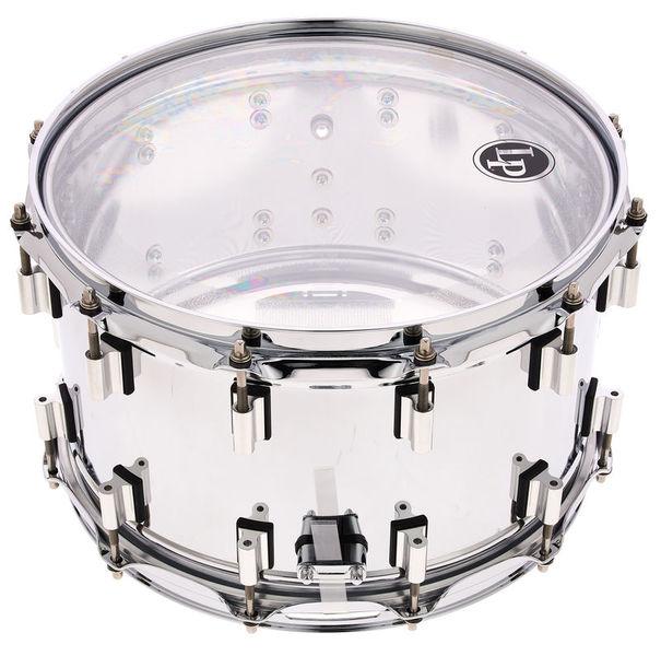 "LP 14""x 8,5"" Banda Snare Drum"