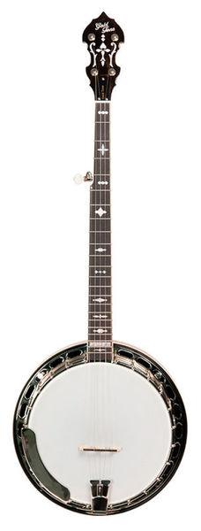 Gold Tone OB-3 Prewar Banjo
