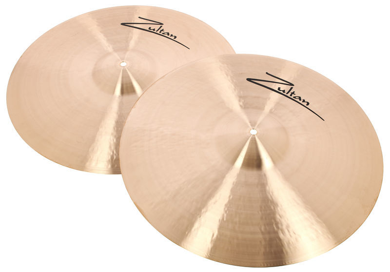 "Zultan 19"" Orchestra medium"