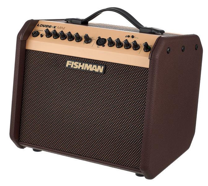 Fishman loudbox mini 14134982_800