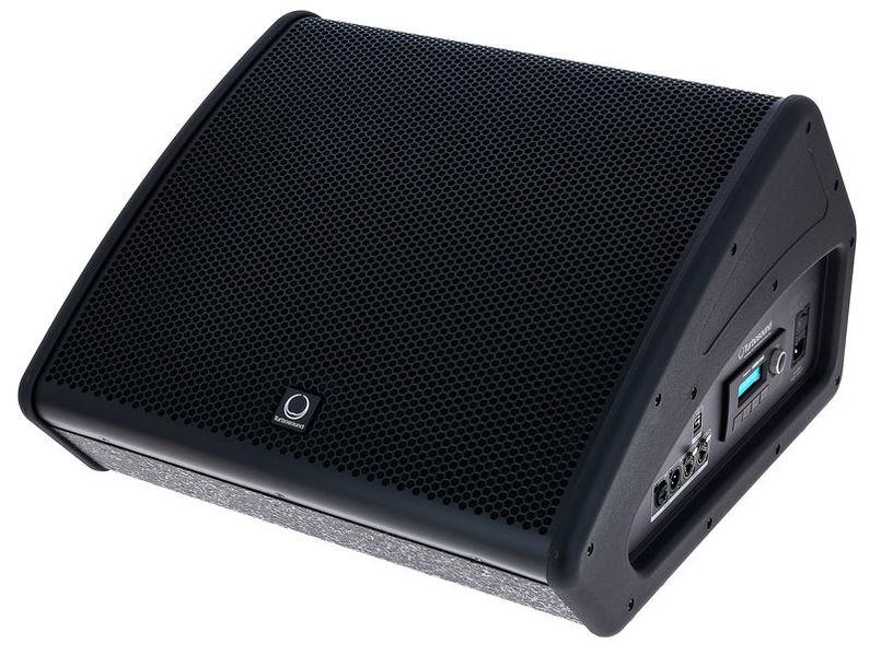 Turbosound TFX152M-AN