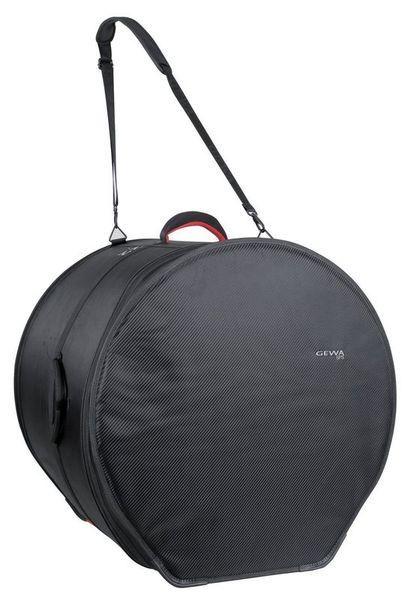 "Gewa SPS Bass Drum Bag 22""x14"""