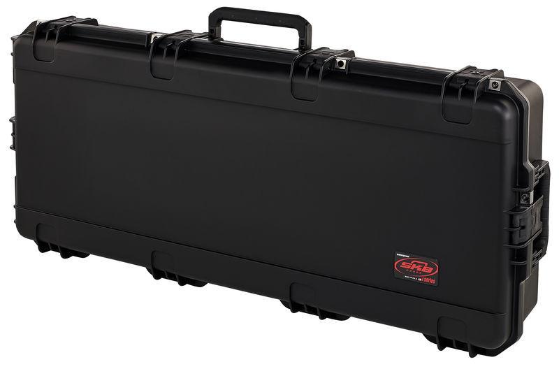 SKB 3i Series JAG/JM-Style Case