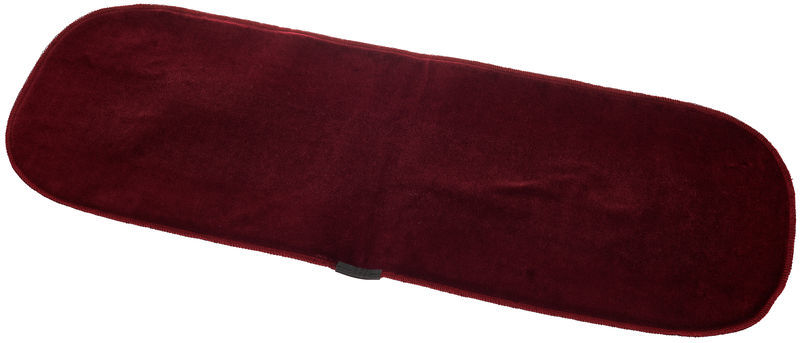 Jakob Winter Violin Blanket RD for JW 53023