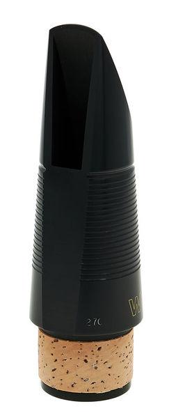 Vandoren W270 Bb-Clarinet Austria