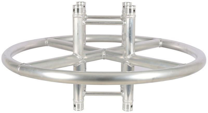 Global Truss F34 Tower Ring 100