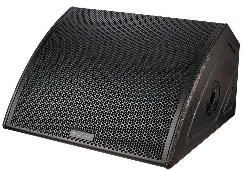 dB Technologies FMX 15