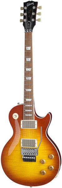 Gibson Les Paul Axcess Dave Amato