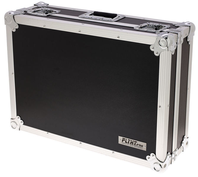 Flyht Pro Case Pick and Pack 3 VC