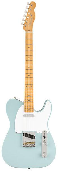 Fender Vintera 50s Telecaster MN SBL