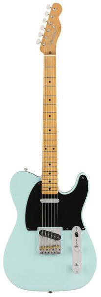 Fender Vintera 50s Tele Mod MN DBL