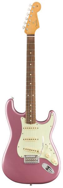 Fender Vintera 60s Strat Mod BMM