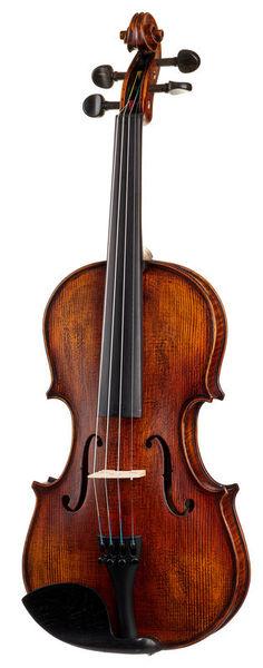 Stentor SR1864 Verona Violin 4/4