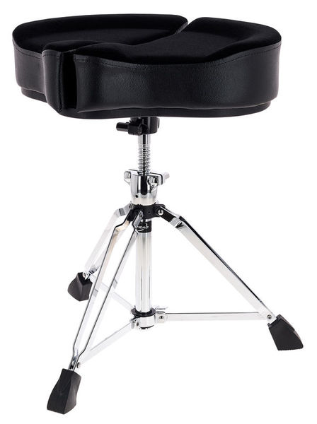 Ahead SPG-BL3 Spinal Gl. Drum Throne