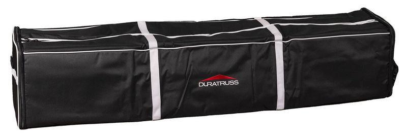 Duratruss TSC AT-100 Softbag F34 100cm