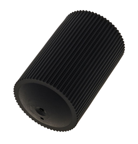 K&M Floor Protection Caps