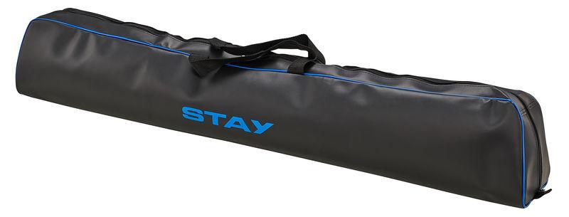 Stay Keyboard Stand Slim Bag