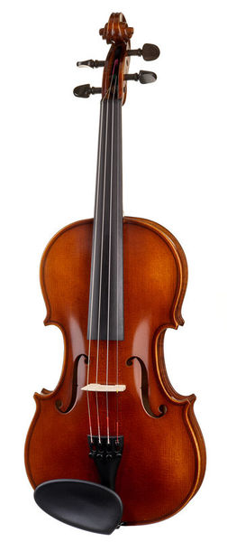Franz Sandner 601 Violin Set 1/8