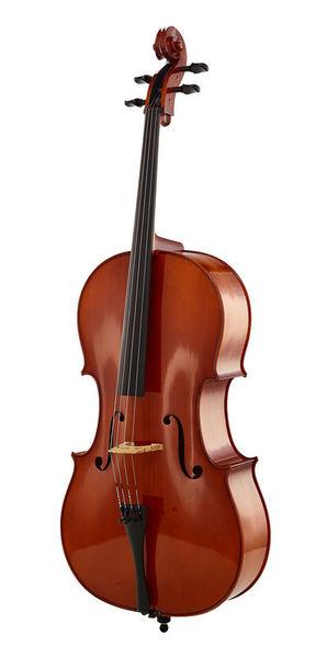 Karl Höfner H5-C-O Cello Set 4/4