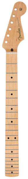 Fender Neck 50'S CLSC PLYR Strat MN